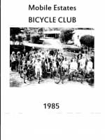 History-Bicycle-Club-No-Names
